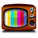 vintage-tv-icon-128x128