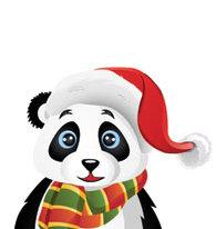panda-update23