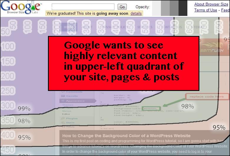 google-page-layout-algorithm3