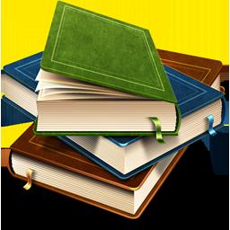 books-icon-256