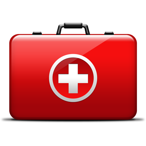 first-aid-kit-icon-512x512