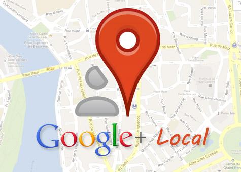 googlelocal