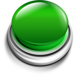 push-button-green-256