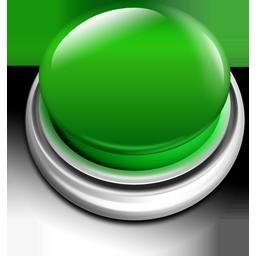 push-button-green-256
