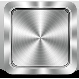 steel-app-icon-256